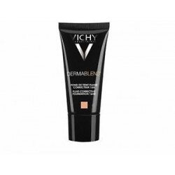 Vichy Dermablend Maquillaje...